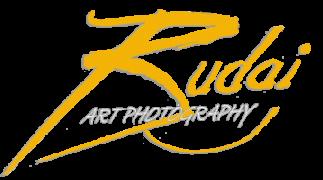 PhotoBudai.com Logo