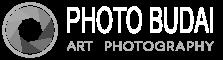 PhotoBudai.com Mobile Logo